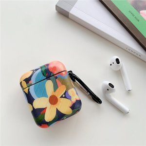Accessories - Airpods1/2/3 (Pro) silicone protective shell
